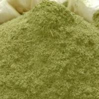 Kafir Lime Powder